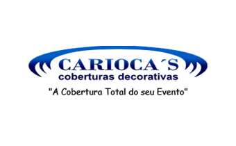 logo_cariocas_post