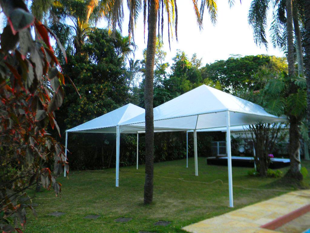 39a95092b4f0c ... aluguel de tendas. Faça sol ou faça chuva, se você pretende realizar um  evento num local a céu aberto será indispensável contar com um espaço  coberto.