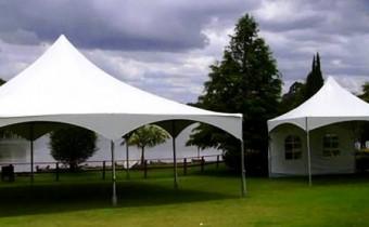 tendas-570x350
