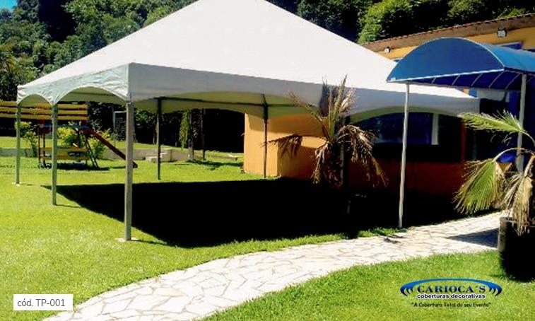 img-aluguel-e-venda-de-tendas